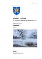 Selostus__Pitkajarven_majan_AKM_Luonnos_5.9.2017