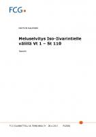 Selostus_Liite_7_Meluselvitys