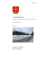 Selostus_Ihoden_AKM_kortteli_29_Hyvaksynta_18.5.2018