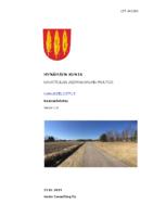 Selostus_Nihattulan_AKM_ehdotus_23.1.2019