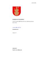 Selostus_Kantolan_AKM_Luonnos_20.8.2019