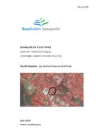 Selostus_Liite_2_OAS_26.8.2019
