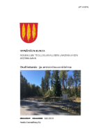 Selostus_Liite_2_Roukkulin_laajennuksen_AK_OAS_8.8.2019