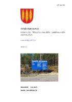 Selostus_Roukkulin_laajennuksen_AK_hyvaksynta_8.8.2019