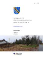 Selostus_Keskustan_AKM_Ehdotus_27.9.2019