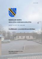 Selostus_Liite_2_Keskustan_AKM_OAS_27.9.2019