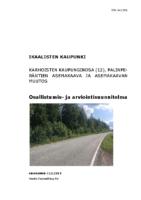 Selostus_Liite_2_OAS_12.9.2019