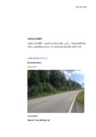 Selostus_Palinperantie_AK_luonnos_12.9.2019
