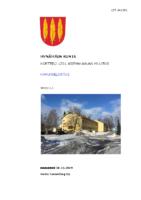 Selostus_Kortteli_1201_AKM_Hyvaksynta_30.10.2019