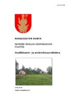 Selostus_Liite_2_Nummen_koulun_AKM_OAS_3.10.2019