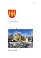 Selostus_Liite_2_OAS_30.10.2019