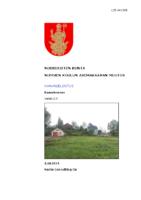 Selostus__Nummen_koulun_AKM_Luonnos_3.10.2019