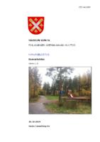 Selostus__Pihlajamaen_AKM_Ehdotus_30.10.2019