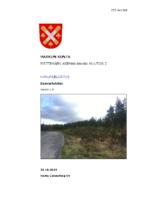 Selostus__Pirttimaen_AKM_Ehdotus_28.10