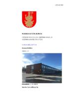 Selostus_Henrikin_koulun_AKM_Ehdotus_1.11.2019