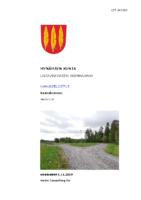 Selostus_Laiskankareen_AKM_Luonnos_5.11.2019