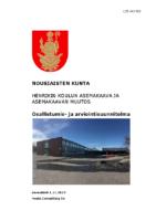 Selostus_Liite_2_OAS_1.11.2019