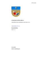 Selostus__Haijaantie_AKM_Ehdotus_4.11.2019