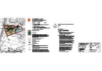 Kaavakartta_Hiittionpellon_AK_Hyvaksynta_14.1.2020