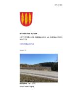 Selostus_Hiittionpellon_AK_Hyvaksynta_14.1.2020