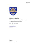 Selostus_Kortteli_1002_AKM_Hyvaksynta_9.1.2020