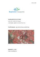 Selostus_Liite_2_OAS_8.1.2020