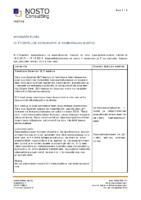 Selostus_Liite_8_Vastineet_ehdotuksesta_saatuihin_lausuntoihin_ja_muistutuksiin