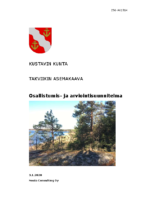 Takviikin_AK_OAS_3.1.2020