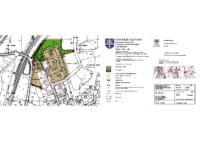 Kaavakartta_Haapanen_kortteli_2030_luonnos_25.3.2020