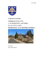 Selostus_Liite_2_OAS_tark_30.3.2020