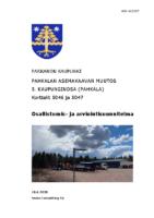 Selostus_Liite_2_OAS_10.6.2020