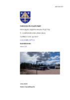Selostus__Pahkalan_AKM_Luonnos_10.6.2020