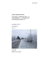 Selostus__Teiharjun_AK_Ehdotus_30.6.2020