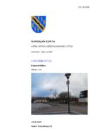 Selostus_Keskustan_AKM_106_Ehdotus_19.8.2020