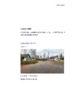 Selostus_Korttelin_9_VAK_Hyvaksynta_6.2.2020