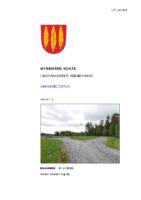 Selostus_Laiskankareen_AKM_Hyvaksynta_31.8.2020