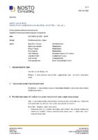 Selostus_Liite_10_Muistio_viranomaisneuvottelu_16.3.2020