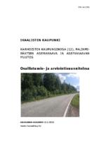 Selostus_Liite_2_OAS