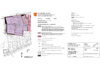 Kaavakartta_Kortteli_181_AKM_Ehdotus_18.9.2020