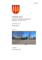 Selostus_Keskustan_AKM_korttelit_180_181_ja_199_Ehdotus_18.9.2020