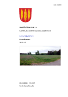 Selostus_Raimelan_AK_laajennus_Ehdotus_7.5.2019