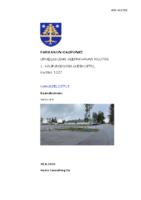 Selostus__Urheilukujan_AKM_Luonnos_28.8.2020