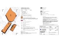 Kaavakartta_Haijaantien_AKM_Ehdotus_1.12.2020