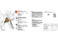 Kaavakartta_Rivieran_yritysalueen_AKM_kortteli_511_Ehdotus_21.12.2020