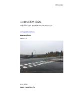 Selostus_Haijaantie_AKM_Ehdotus_1.12.2020