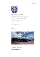 Selostus__Pahkalan_AKM_Hyvaksynta_13.10.2020