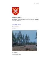 Selostus__Rivieran_yritysalueen_AKM_kortteli_511_Ehdotus_21.12.2020