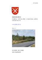 Selostus__Rivieran_yritysalueen_lounaisosan_AKM_Hyvaksynta_22.10.2020
