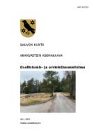 Selostus_Liite_2_OAS_18.1.2021