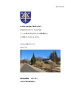 Selostus_kortteli_2030_AKM_Hyvaksynta_13.1.2021